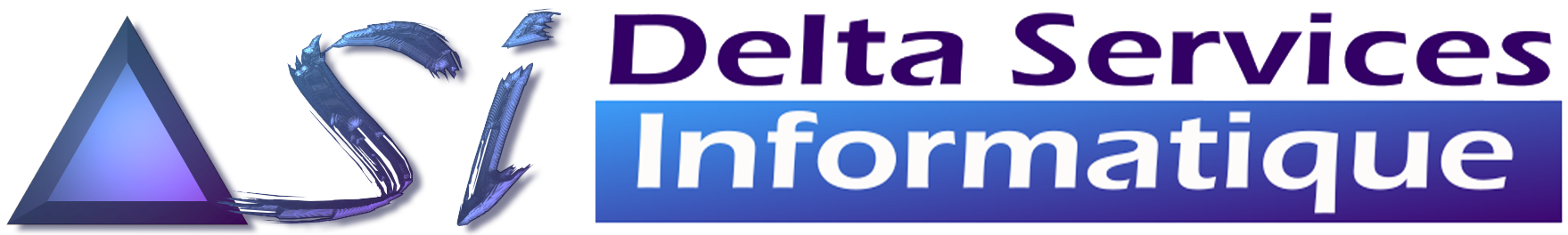 Delta Services Informatique